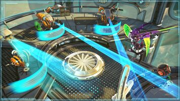 Buy Ratchet & Clank: All 4 One PlayStation 3