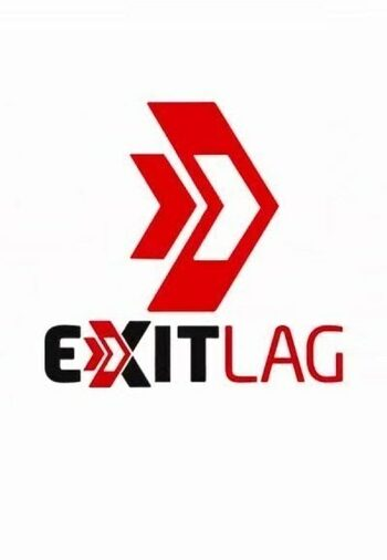 ExitLag  1 Month Key GLOBAL