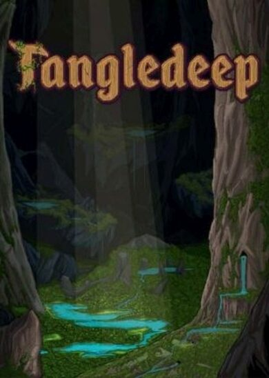 Tangledeep Game + Soundtrack Bundle Steam Key GLOBAL фото