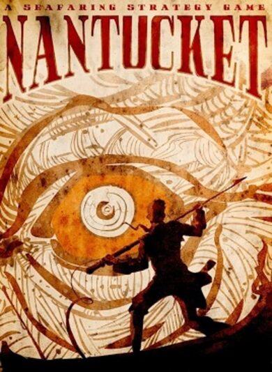 Nantucket Steam Key GLOBAL фото