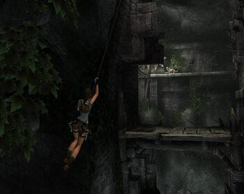 Get Tomb Raider: Anniversary PlayStation 2