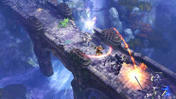 Get Diablo III: Eternal Collection PlayStation 4