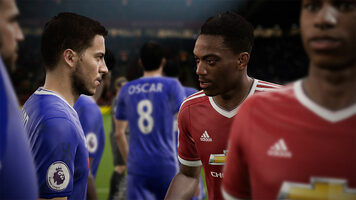FIFA 17 PlayStation 4 for sale