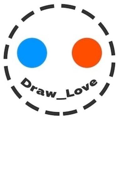 Draw_Love Steam Key GLOBAL