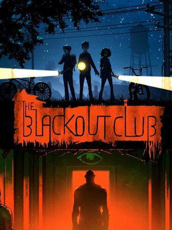 The Blackout Club Steam Key GLOBAL