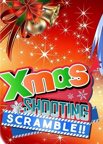 Xmas Shooting - Scramble!! Steam Key GLOBAL