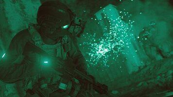 Redeem Call of Duty: Modern Warfare (2019) PlayStation 4