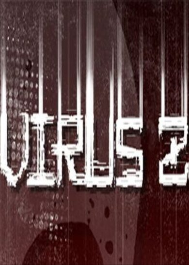 Virus Z Steam Key GLOBAL