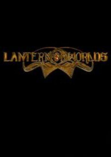 Lantern of Worlds Steam Key GLOBAL