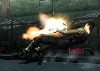The Matrix: Path of Neo Xbox for sale