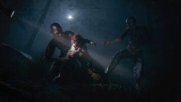 Outlast: Trinity Xbox One for sale