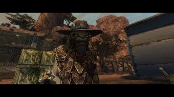 Buy Oddworld: Stranger's Wrath Xbox