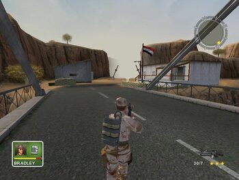 Get Conflict: Desert Storm PlayStation 2