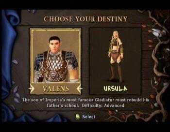 Gladius (2003) Xbox for sale