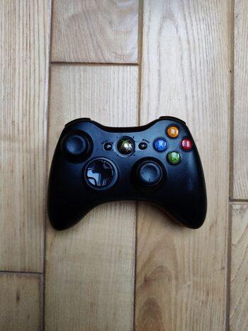 Xbox 360 pultas