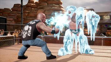 Get WWE 2K Battlegrounds PlayStation 4