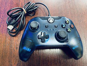 Su Garantija PDP wired controller, Xbox ONE, Series laidinis pultas pultelis A29