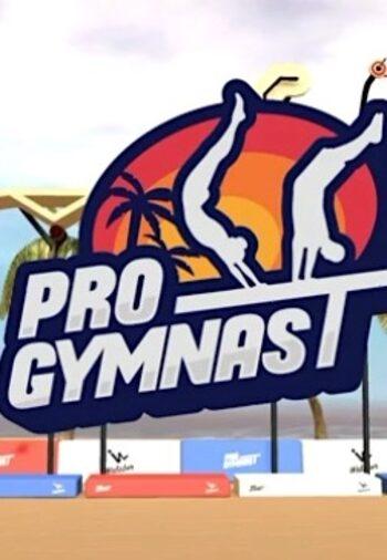 Pro Gymnast Steam Key GLOBAL