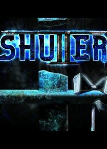 Shutter 2 Steam Key GLOBAL