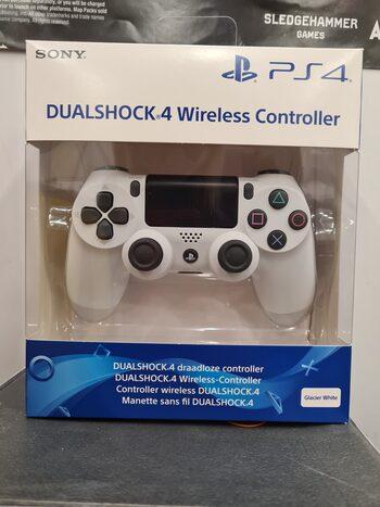 Ps4 Sony Playstation 4 originalus V2 bevielis pultelis