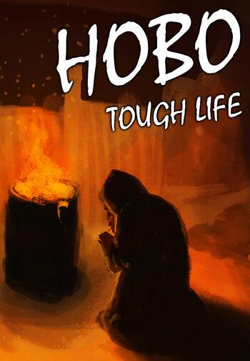 Hobo: Tough Life Steam Key GLOBAL