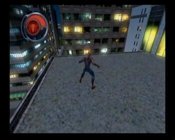 Buy Spider-Man 2 PlayStation 2