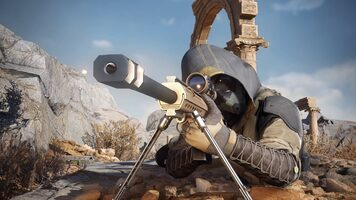 Sniper: Ghost Warrior Contracts 2 Xbox One