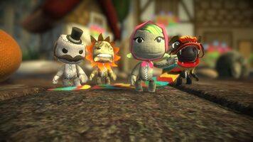 Buy LittleBigPlanet PSP