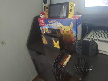 Nintendo Switch, Other, 32GB