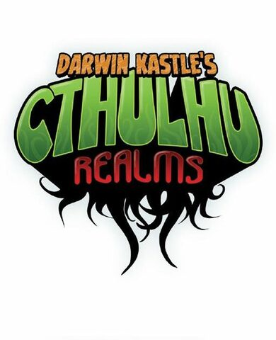 Cthulhu Realms - Full Version Steam Key GLOBAL