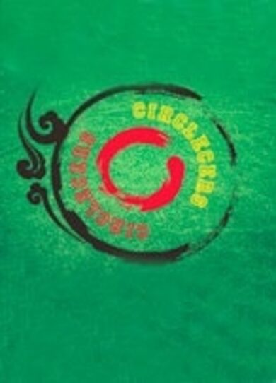 Circlecers Steam Key GLOBAL