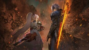 Redeem Tales of Arise Xbox One