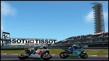 Redeem MotoGP 13 PlayStation 3