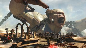 Get God of War: Ascension PlayStation 3