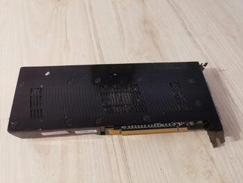 Gigabyte GeForce GTX 260 0 GB 680 Mhz PCIe x16 GPU