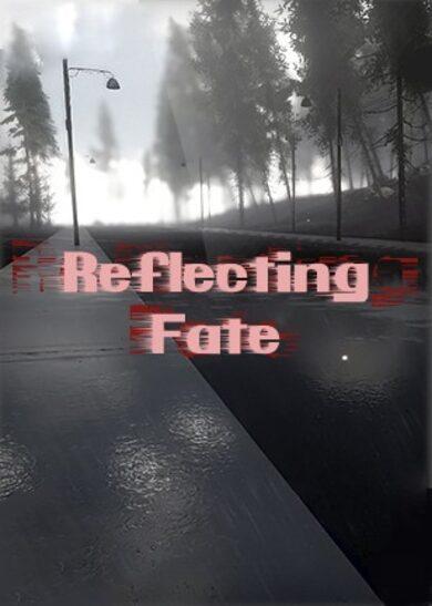 Reflecting Fate Steam Key GLOBAL