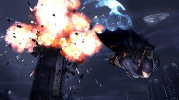 Get Batman: Arkham City PlayStation 3