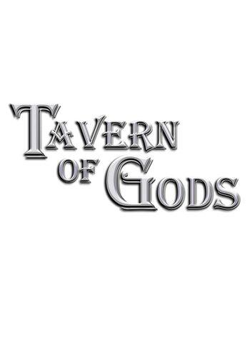 Tavern of Gods Steam Key GLOBAL