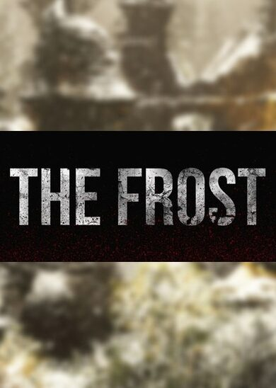The Frost Steam Key GLOBAL