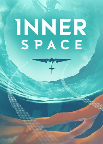 InnerSpace Steam Key GLOBAL