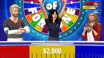 Get Wheel of Fortune Wii