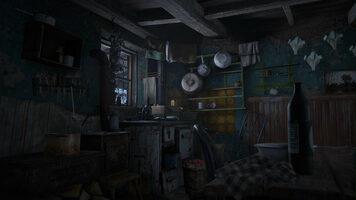 Buy Resident Evil: Village Xbox Series X