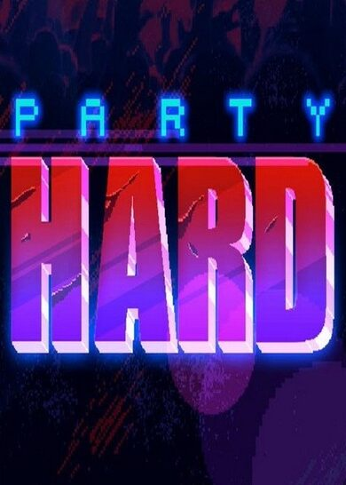 Party Hard: High Crimes (DLC) Steam Key GLOBAL