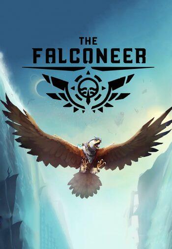The Falconeer Steam Key GLOBAL