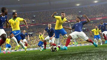 Get Pro Evolution Soccer 2016 Xbox 360