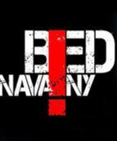 BLED NAVALNY Steam Key GLOBAL