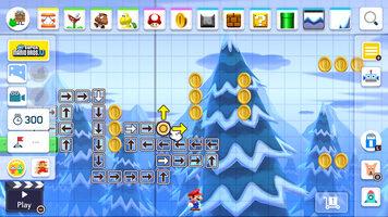 Super Mario Maker 2 Nintendo Switch for sale