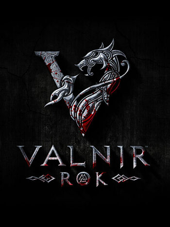 Valnir Rok Steam Key GLOBAL