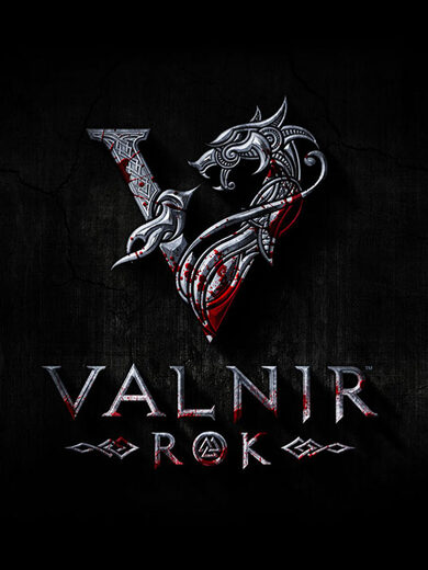 Valnir Rok Steam Key GLOBAL