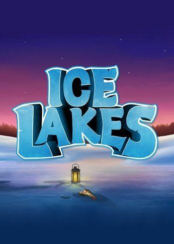 Ice Lakes Steam Key GLOBAL